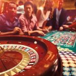 Paradoxes crash and crash of casino empires in Bangladesh